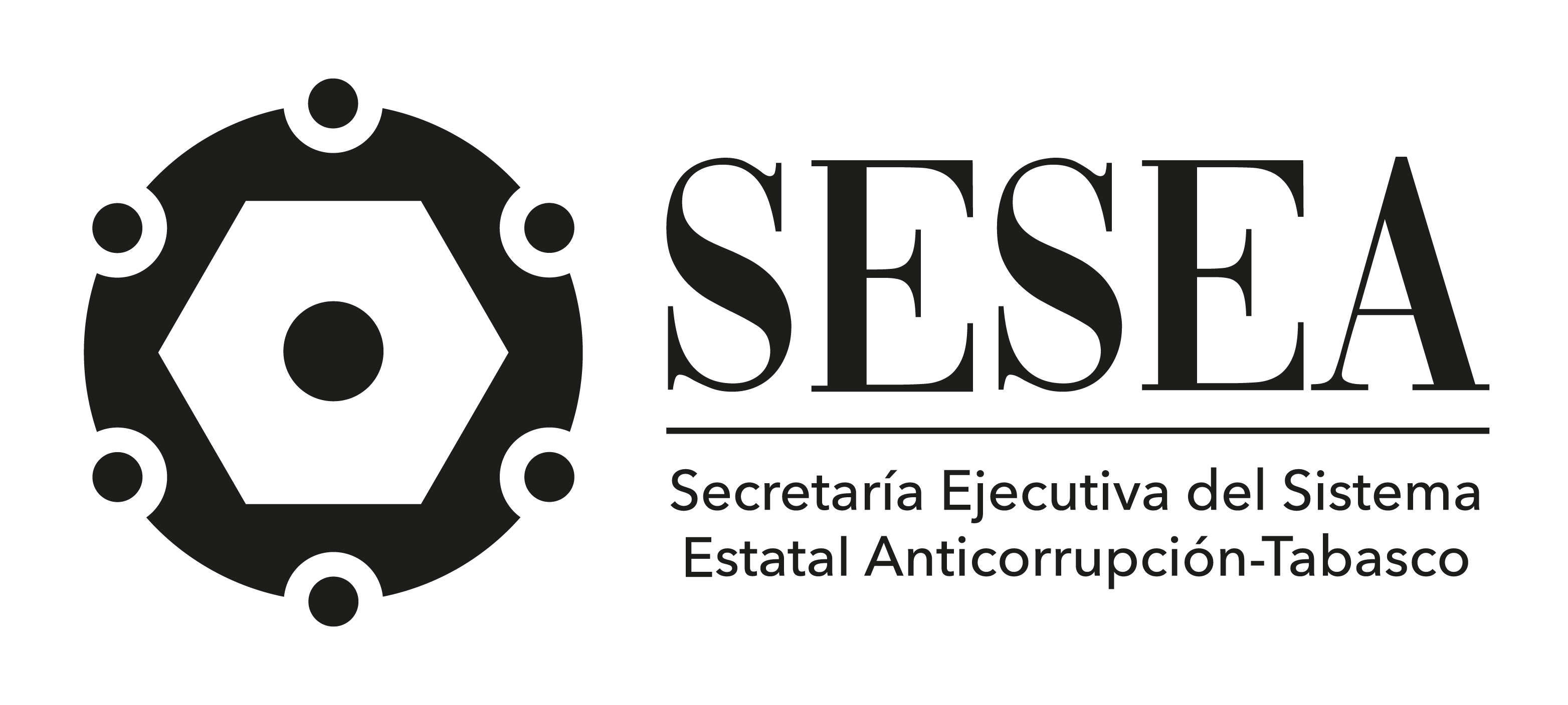SESEA Tabasco